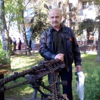 Сергей, 58 лет, Весы, Белгород
