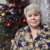 ГАЛИНА, 63, г.Гатчина