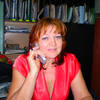 Галина, 63, г.Вологда