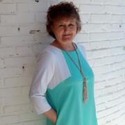 Марина 55 лет (Водолей) Чайковский