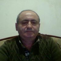 тариел, 56 лет, Весы, Тбилиси