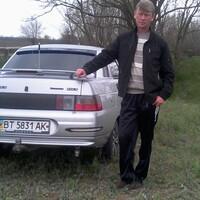 Сергей, 42 года, Водолей, Киев
