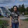 ольга, 39, г.Лесной