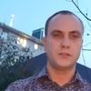 Павел, 30, Ізмаїл
