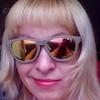 Alisa, 36, Kaluga
