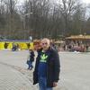 Alik, 53, Трускавець