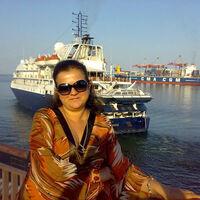 Наталья, 50 лет, Рак, Одесса