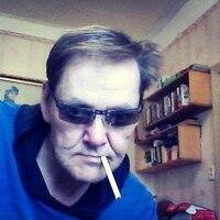 Михаил, 55 лет, Рыбы, Серов