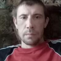 Анатолий, 36 лет, Стрелец, Пенза
