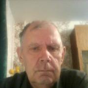 александр 71 год (Рыбы) Набережные Челны