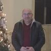 Artyom Stepanyan, 45, г.Ереван