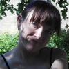Анастасия, 34, г.Павловский Посад