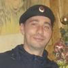 georgiy, 42, Horlivka