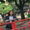 женя, 20, г.Селидово