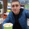 Александр, 26, Артемівськ