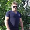 Oleg, 49, Amvrosiyivka