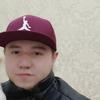 Anvar Abdurahimov, 24, г.Ташкент