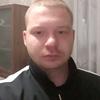 Oleg, 28, г.Мукачево
