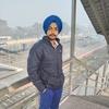 Karmjeet singh, 20, г.Пандхарпур