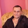 СЕРГЕЙ, 48, Алчевськ