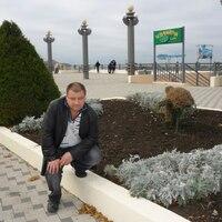 алексей, 43 года, Овен, Керчь