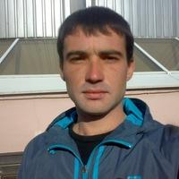 Сергей, 35 лет, Лев, Харьков