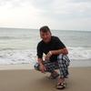 Николай, 55, г.Минск