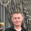 Алексей, 29, г.Барнаул
