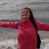 Алена, 35, г.Курган