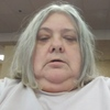 Gloria Turner, 60, г.Якима