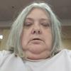 Gloria Turner, 59, Yakima
