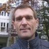 Valera, 43, Smolensk