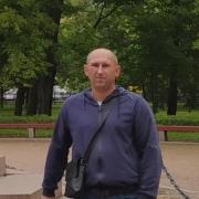 Александр 36 Тула