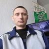 Олег, 35, г.Петропавловск