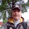 Иван, 41, г.Кировск