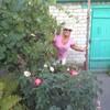 Любовь, 21, г.Борисов