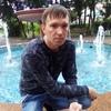 Кирилл, 35, г.Заволжье