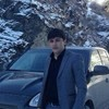 Али, 36, г.Нижний Новгород