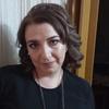 Анастасия, 35, г.Усть-Каменогорск