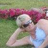 Irina, 50, Smarhon