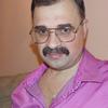 Александр, 58, г.Шуя