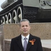 Дмитрий 41 год (Скорпион) Якутск