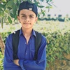 Waseem, 20, г.Исламабад