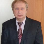 Александр, 54