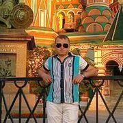 Алексей Дорохов 38 Запорожье