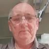 Derrrek James, 56, г.Нью-Йорк