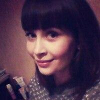 Рита, 30 лет, Водолей, Екатеринбург