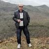 Дмитрий, 38, г.Партизанск