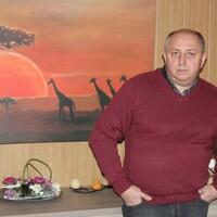 Александр, 55 лет, Овен, Киев