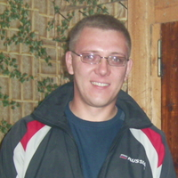 Дмитрий, 38 лет, Овен, Новотроицк